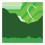 Abel Heilsuvörur Logo