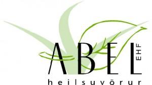 abel-old-logo