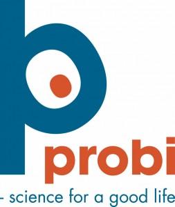probi_logo